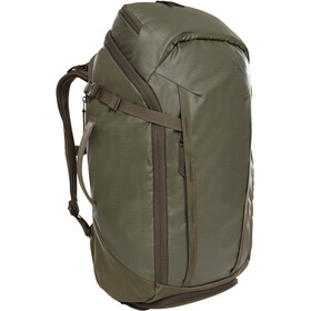 The North Face Stratoliner Backpack olive